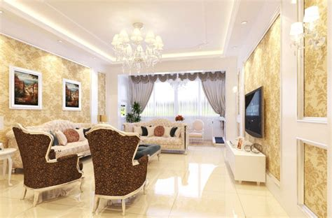 french livingroom french living room design modern house