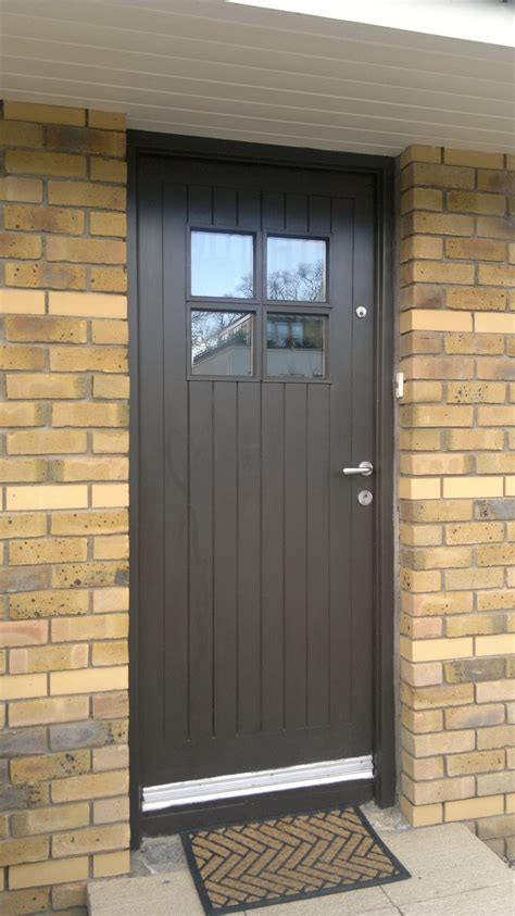 secure doors for homes home security doors and gates