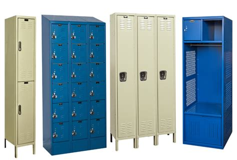 lockers for bedroom lockers for bedrooms bedroom at real estate