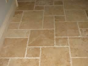 tiling patterns kitchen: tile flooring ideas tile flooring ideas ds furniture