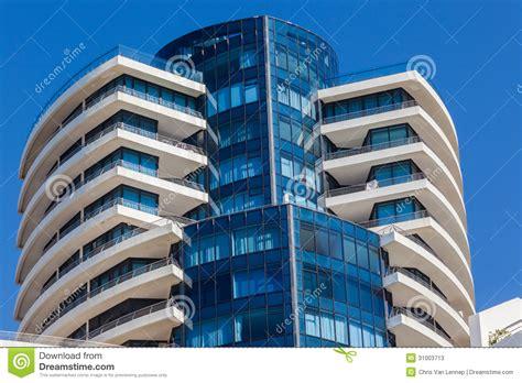 download small apartment building design astana download exclusive modern apartment building homes