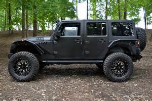 2016 jeep wrangler unlimited rubicon rocky ridge mad