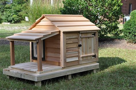 dog house medium medium dog house cats house