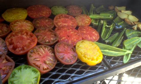 recipe smoked corn salsa with chips barbecuebible com