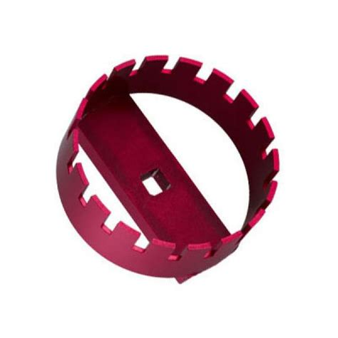 volvo fuel tank locking ring removal tool baum tools