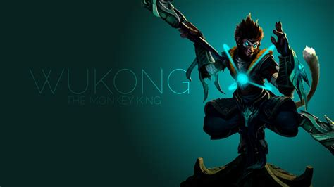 imagenes wallpapers league of legends wallpapers league of legends im 225 genes taringa