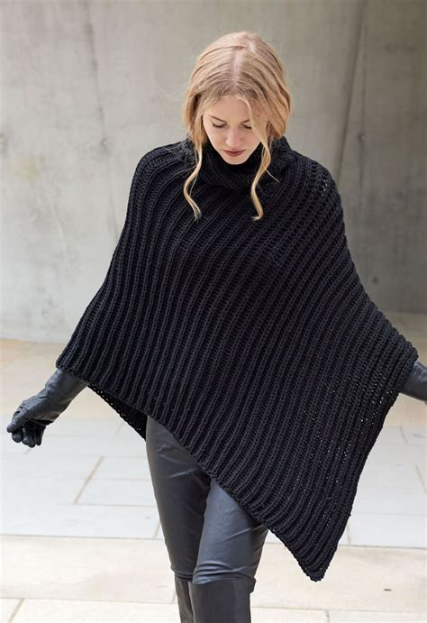 stricken poncho poncho stricken