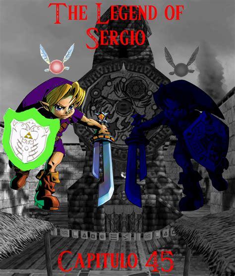 Archivo Tlos Cap 5 Png Wiki The Legend Of Fanon Fandom Powered By Wikia Archivo Tlos Cap 45 Png Wiki The Legend Of Fanon Fandom Powered By Wikia