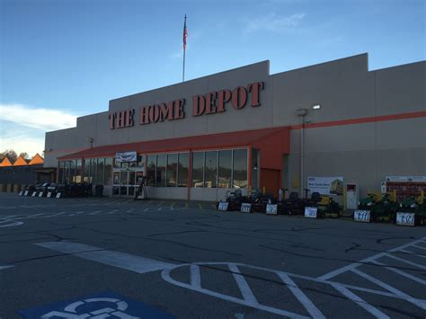 the home depot in greer sc whitepages