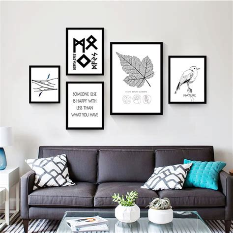 simple wall paintings for living room canv painting simple living room canv painting simple