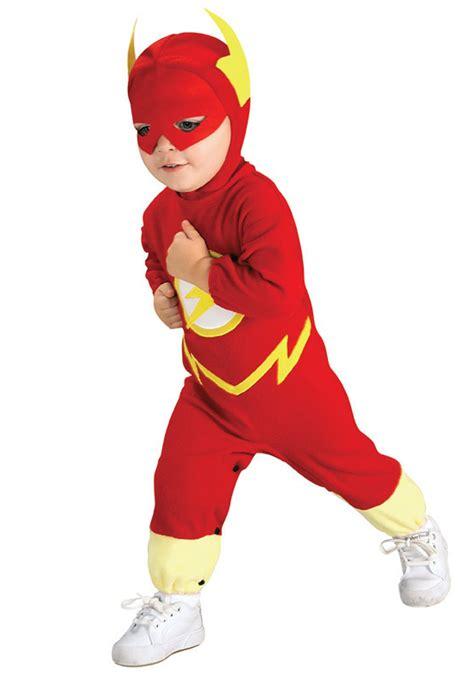 boys flash infant costume baby costumes