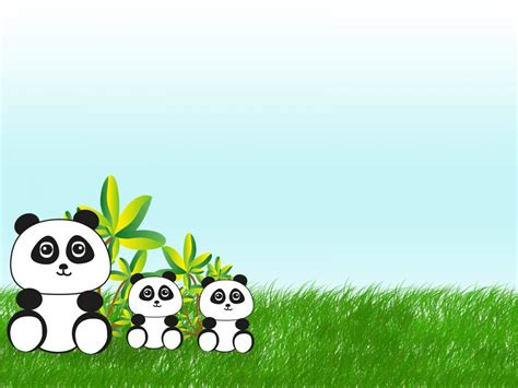 ppt background animals powerpoint backgrounds for free