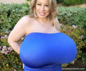97 best chelsea charms images on chelsea