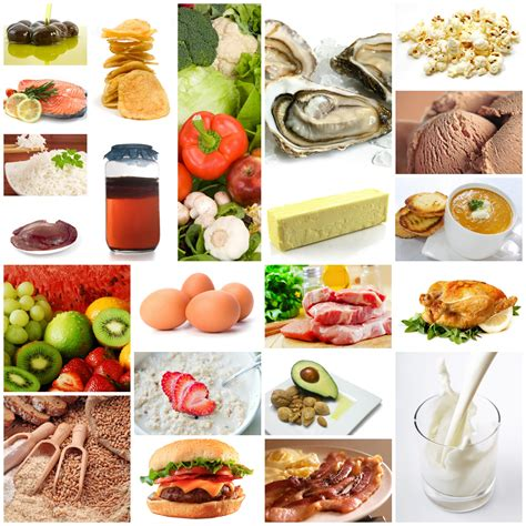 How To Eat A Healthy Diet In 3 Simple Steps Butter Believer Healthy Food Collage
