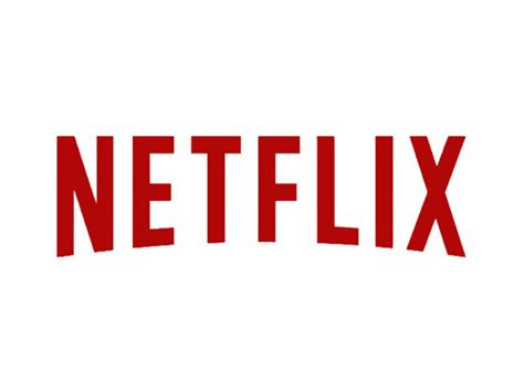 Netflix coupon all active discounts in april 2016