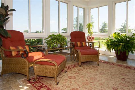 sunroom rugs sunroom rugs roselawnlutheran