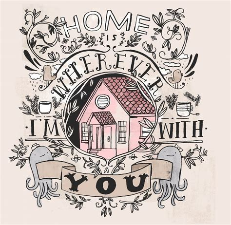 home is wherever i m with you lyrics by edward sharpe