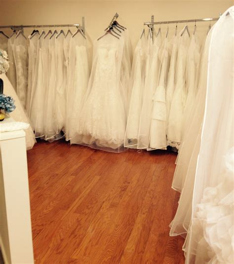 Wedding Dresses Virginia by Wedding Dress Outlet Stores Virginia Discount Wedding