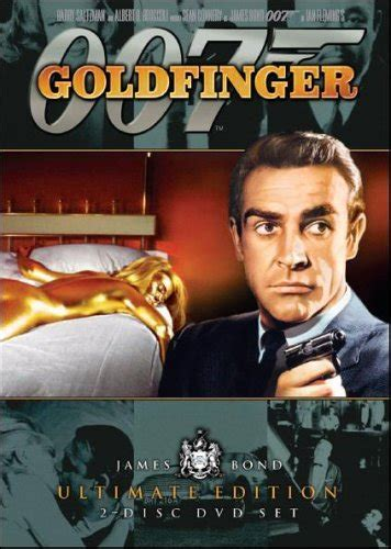goldfinger james bond 007 1784872016 goldfinger 007 contra goldfinger 1964 pixelhunt