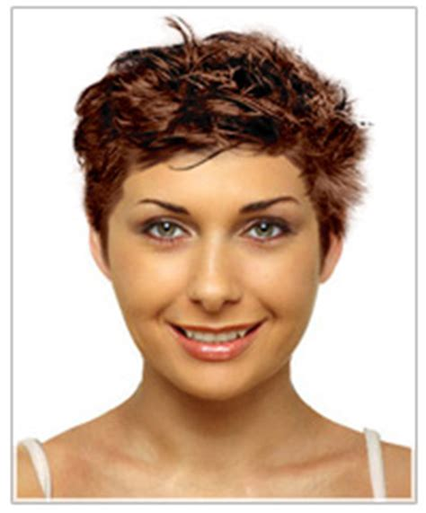 best hairstyle triangular face shape the right hairstyle for your triangular face shape