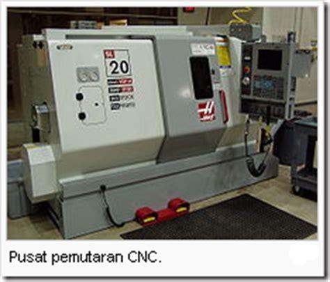 Pahat Bubut Cnc mesin bubut cnc