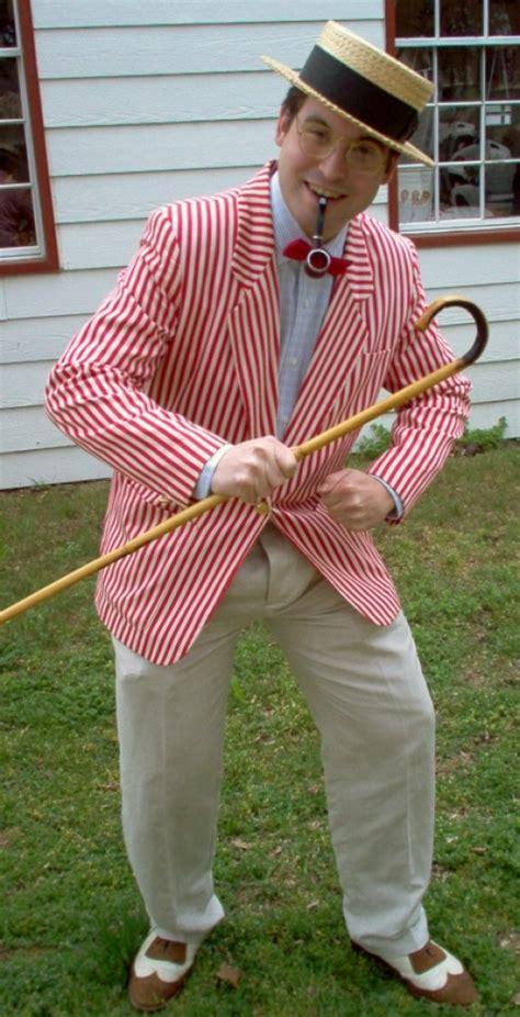 derby gents dallas vintage and costume shop