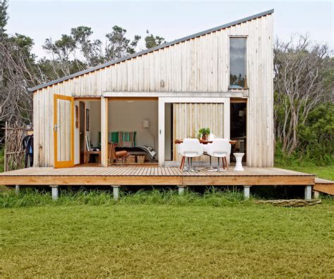 trusted types  cladding   add style   home