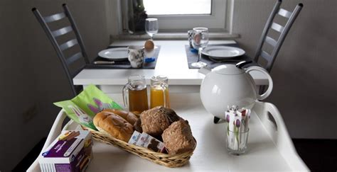 boat bed breakfast the boat and breakfast maarssen bedandbreakfast nl
