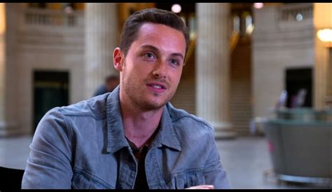 chicago pd detective jay halstead