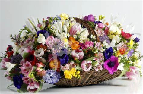 spedire fiori a casa come fare per spedire fiori