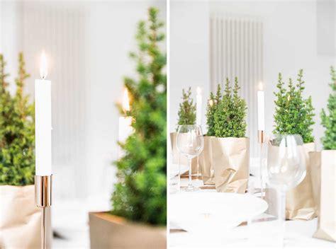 weihnachtliche tischdeko weihnachtliche tischdeko in gold sch 246 n bei dir by depot
