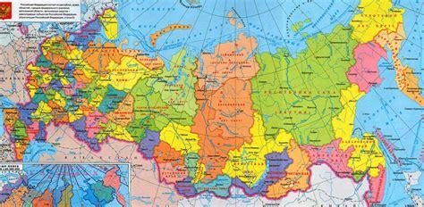 www vita samara ru бонусная карта
