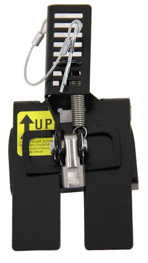 Floor Anchor Plate by Compare Floor Anchor Plate Vs Replacement Pedal Etrailer
