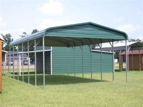 Metal Roof Carport Prices Rv Carport Metal Rv Carports Rv Carport Kits Rv Covers