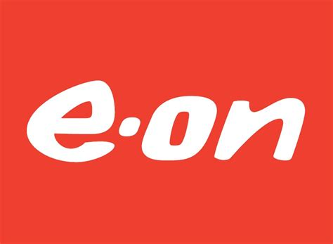 E.ON   Britain's best energy supplier   How they did it?