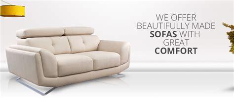 custom made sofa malaysia custom made sofa malaysia centerfieldbar com