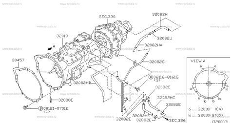 four trailer wiring diagram four wiring and circuit
