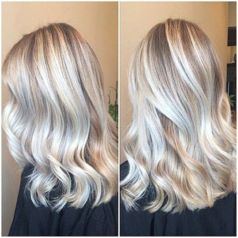 lowlights in white hair hair love pinterest wit haar 93 best going grey hair images on pinterest grey