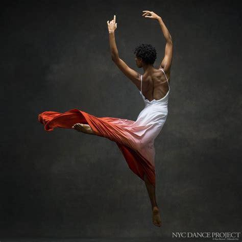 Or Jacqueline Green Jacqueline Green Dancer Broadway Magazine