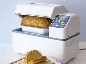 Bread Baking Machine Zojirushi Home Bakery Supreme Bread Machine 189 Save