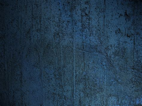 blue grey wallpaper texture background powerpoint backgrounds for free