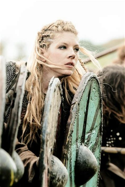 10 images about katheryn winnick on pinterest alexander 17 best images about lagertha on pinterest armors