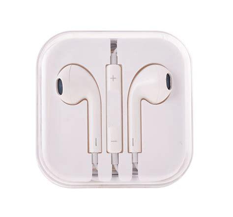 Headset Samsung Megabass f 252 lhallgat 243 samsung 187 193 rg 233 p