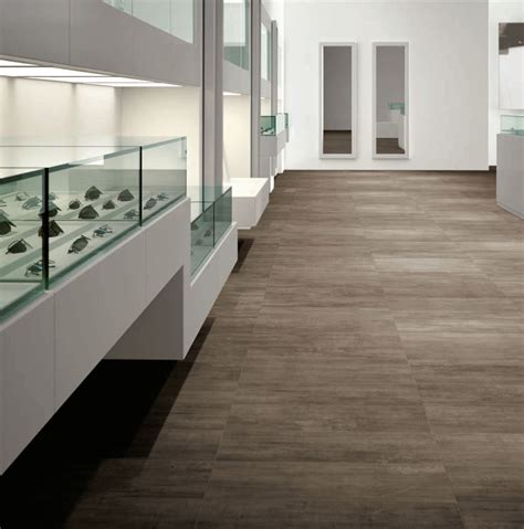 indoor tile floor porcelain stoneware polished modern