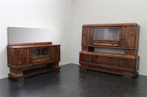 mobili firmati mobili firmati busnelli pietro marco polo antiques