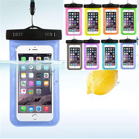 Sale Mobile Waterproof Bag Waterproof Hp 1 buy wholesale waterproof cell phone pouch from china waterproof cell phone pouch