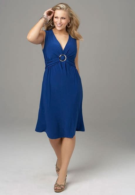 womens summer dresses that are perfect for day and night summer dresses for big busts