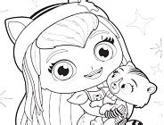 little charmers coloring pages games little charmers coloring coloring pages