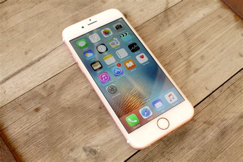 common iphone 6s issues and how to fix them technobezz