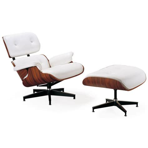 eames sessel smartstore net test shop charles eames lounge chair 1956